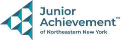 Junior Achievement of Northeastern New York